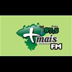 Rádio Mais FM Community