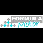 Mega Formula Motor Sports