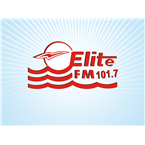 Rádio Elite FM Brazilian Popular