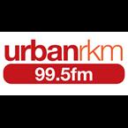 Radio Kayu Manis Variety