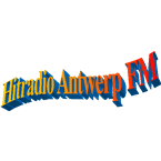 HITradio Antwerp FM Euro Hits