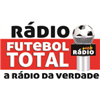 Radio Futebol Total Special Interest