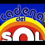 Rádio Cadena del Sol Top 40/Pop