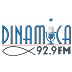 Radio Dinámica Christian Spanish