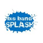 Big-Band-Splash-Radio House