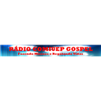 Rádio Comiuep Gospel Evangélica