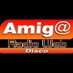 Amiga Radio Web - Disco Variety