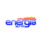 Rádio Energia FM Brazilian Popular