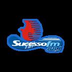 Rádio Sucesso FM Brazilian Popular