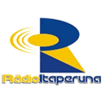 Radio Itaperuna AM Local News