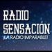 Radio Sensación Mexican