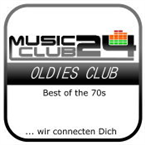 MusicClub24 - Oldies Club Classical