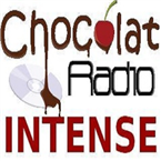 Chocolat Radio Intense Top 40/Pop