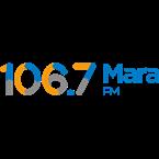 Radio Mara 106.7 FM Bandung Adult Contemporary
