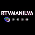 Radio Municipal Manilva Spanish Music