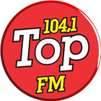 Radio Top FM (Sao Paulo) Brazilian Popular