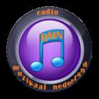 Radio Muzikaal Nederland Variety