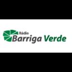 Rádio Barriga Verde Brazilian Popular