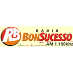 Rádio Bonsucesso AM Catholic Talk