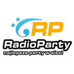Radio Party Kanal Hardstyle Polish Music