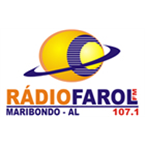 Rádio Farol (Maribondo) Brazilian Popular