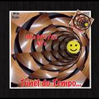 Rádio Túnel do Tempo (Marau RS) Classic Hits