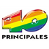 Los 40 Principales (Poza Rica) Top 40/Pop