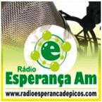 Rádio Esperança de Picos Evangélica