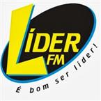 Radio Lider FM (Santa Cecilia do Pavao) Community