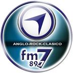 FM7 Variety