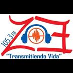 ZOE 105.3 Christian Spanish