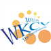 WKCV College Radio
