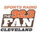 92.3 The Fan Sports Talk