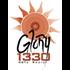 Glory 1330 Gospel