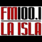 FM La Isla Spanish Music
