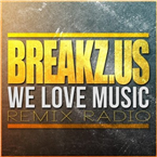 BreakZ.us Hip Hop
