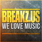 BreakZ.us Hip Hop