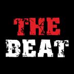 Beat FM Soul and R&B