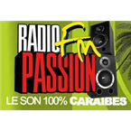 Passion FM French Music
