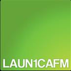 La Unica FM Variety