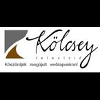 Kolcsey TV Television