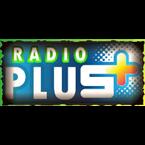 Radio Plus+ Electronic