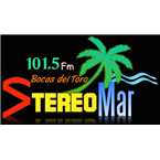 Stereo Mar Spanish Music