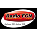 Radio ECN Hot AC