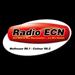 Radio ECN Hot AC