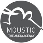 Moustic`Air Top 40/Pop