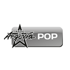 Argovia POP Top 40/Pop