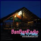 BanBanRadio
