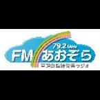 FM Aozora