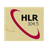 Radio HLR Electronic and Dance